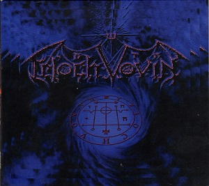 Teloch Vovin – I Review
