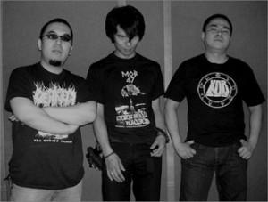 Coffins-Int-1