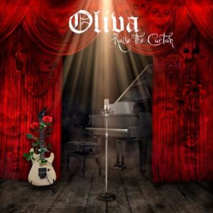 Oliva – Raise the Curtain Review