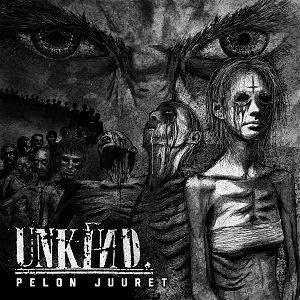 Unkind – Pelon Juuret Review