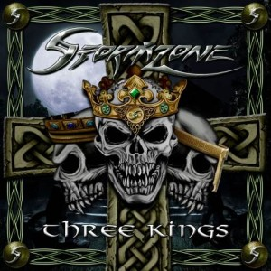 stormzone3kings