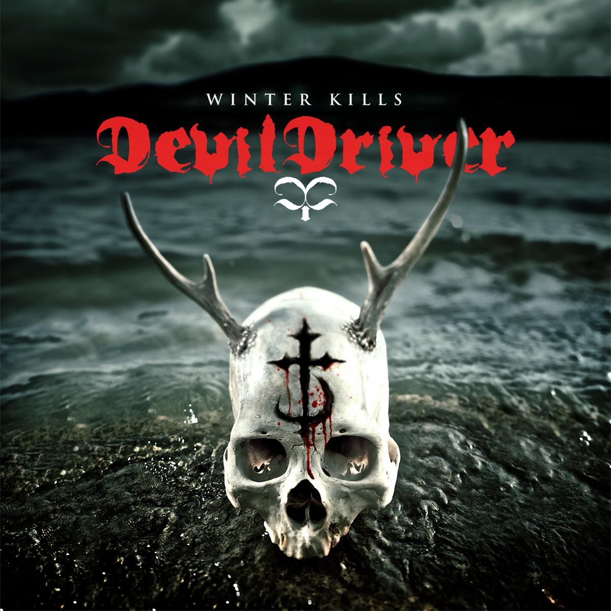 DevilDriver – Winter Kills Review