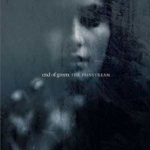 End of Green – The Painstream Review