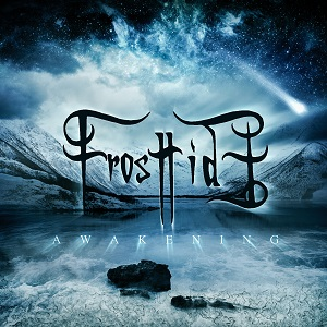 Frosttide – Awakening Review