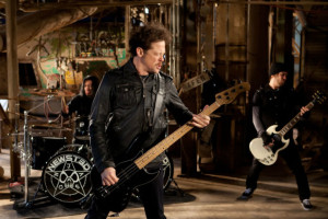 Newsted-heavy-metal-music-2013-2