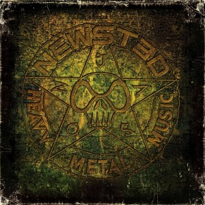 Newsted – Heavy Metal Music Review