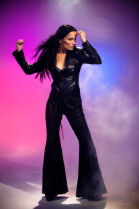 Tarja_Colours-In-The-Dark_press-pictures_photo-credit-Eugenio-Mazzingh_3