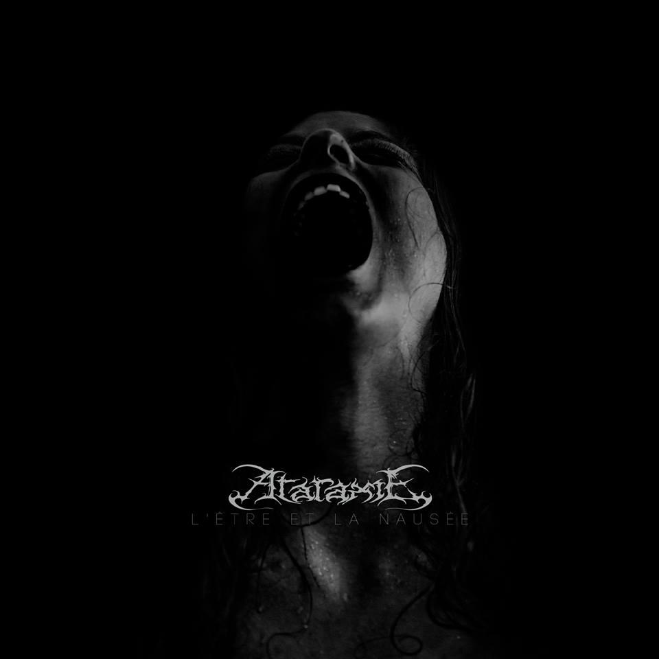 Ataraxie – L'Être et la Nausée Review