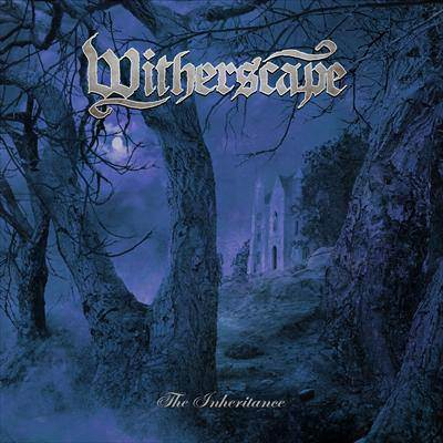 Witherscape – The Inheritance Review