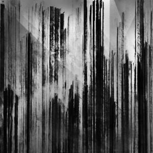 Cult-of-Luna_Vertikal-II