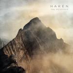 Haken - The Mountain