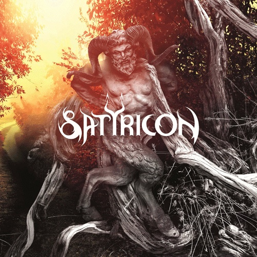 Satyricon – Satyricon Review