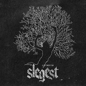 Slegest – Løyndom Review
