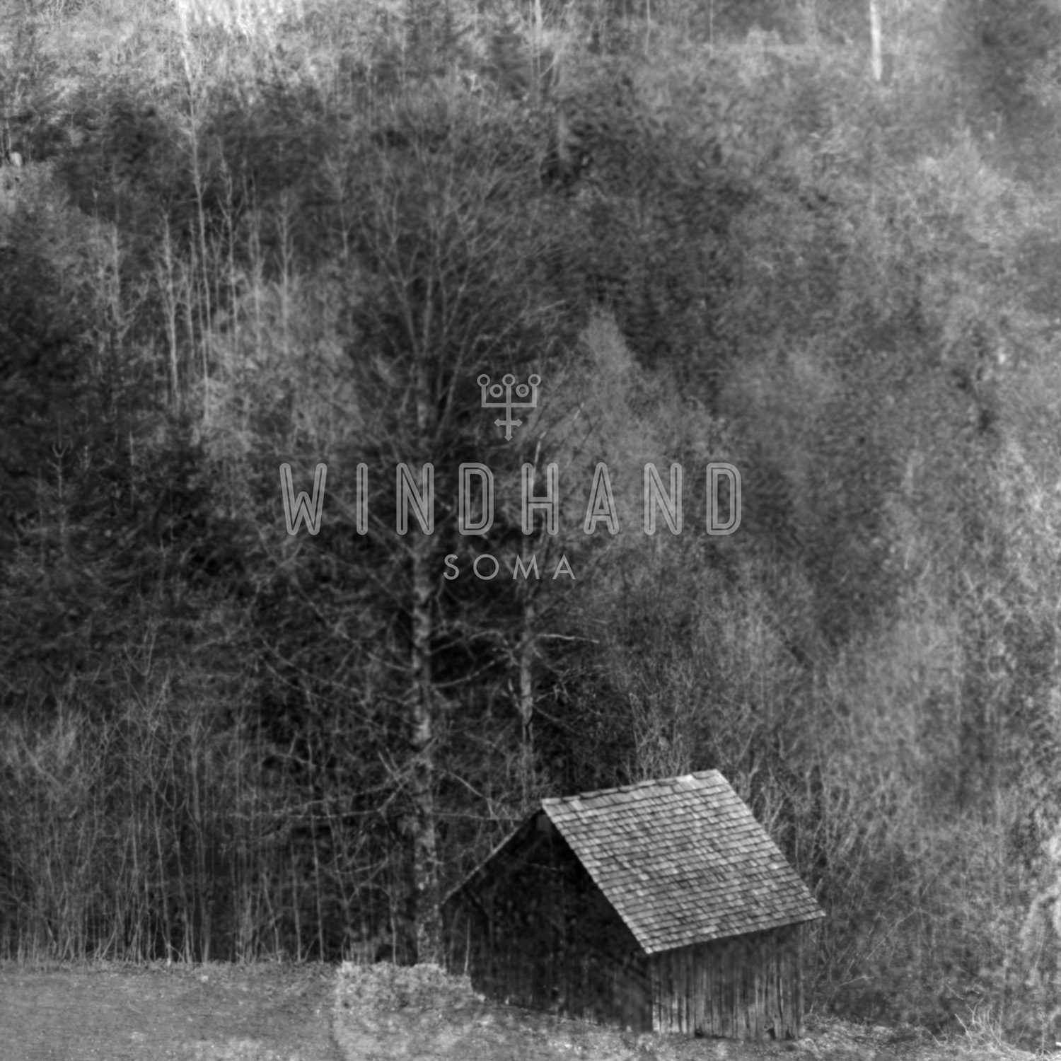 Windhand – Soma Review