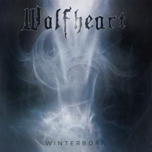 Wolfheart-Winterborn