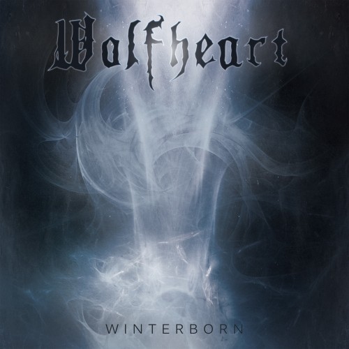 Wolfheart – Winterborn Review