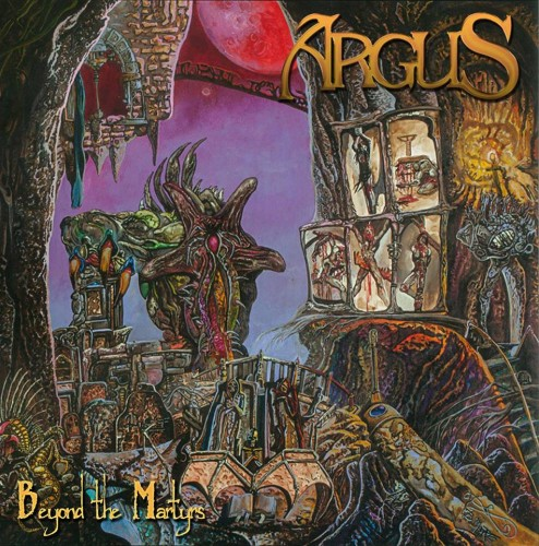 argus_beyond-the-martyrs