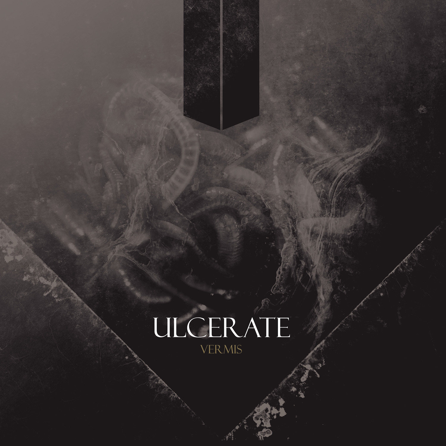 Ulcerate – Vermis Review
