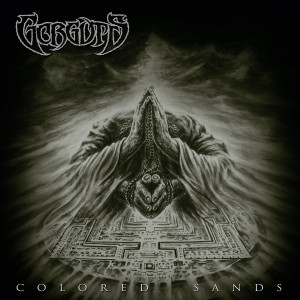 Gorguts_Colored Sands