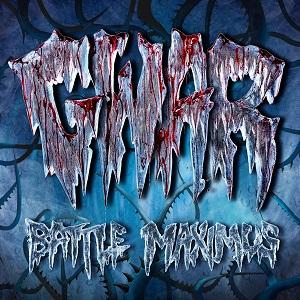GWAR – Battle Maximus Review