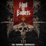 Hail of Bullets - III - The Rommel Chronicles