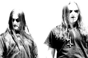 Inquisition_2013