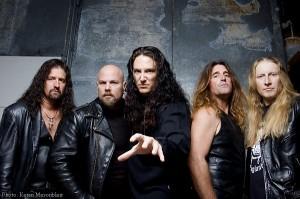 Metal-Church_2013a