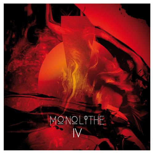 Monolithe_IV