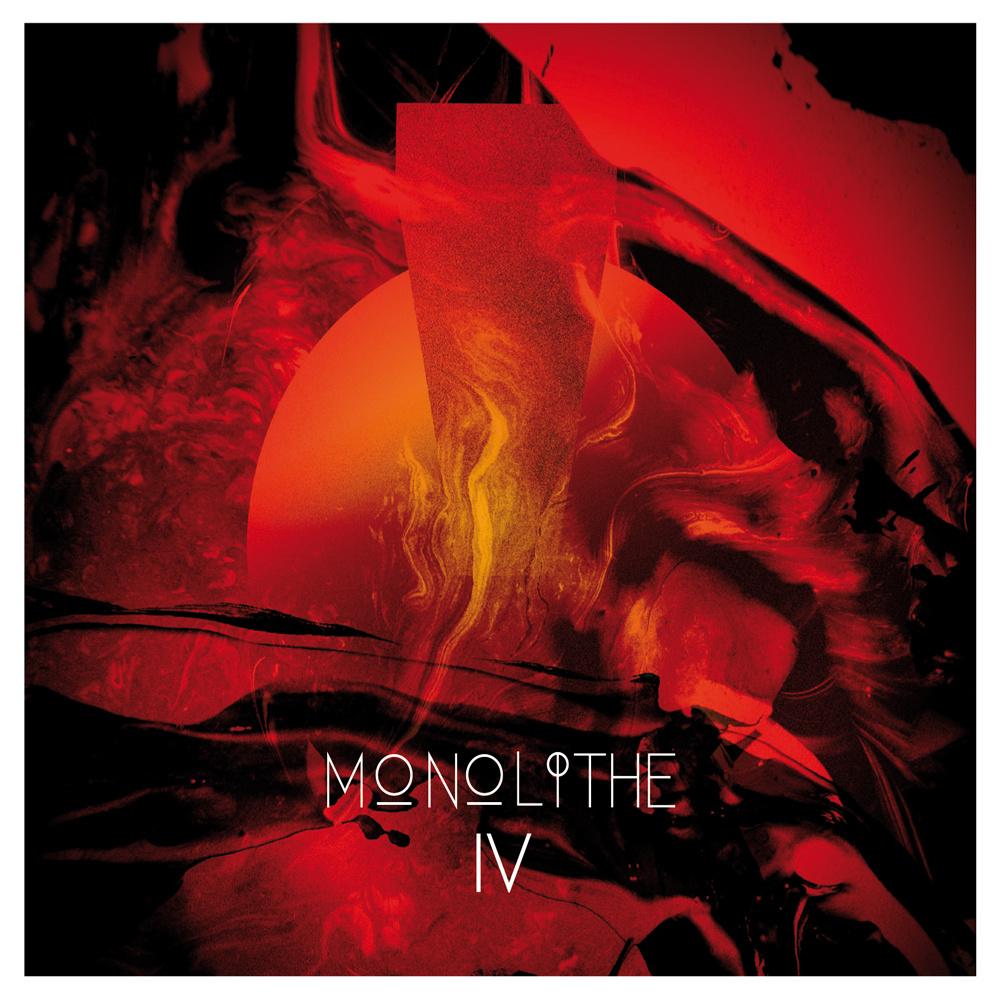 Monolithe – Monolithe IV Review