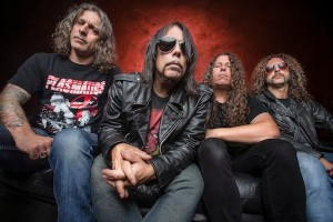 Monster Magnet_2013