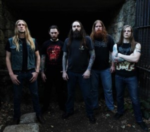 Skeletonwitch_2013
