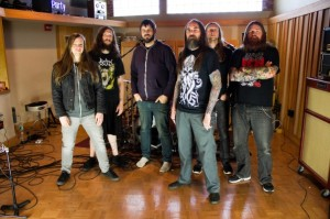 Skeletonwitch_2013a