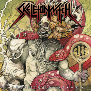 Skeletonwitch_Serpents Rising