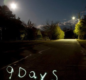 Strangelight-9-Days