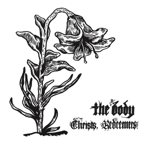 The Body_Christs_Redeemers