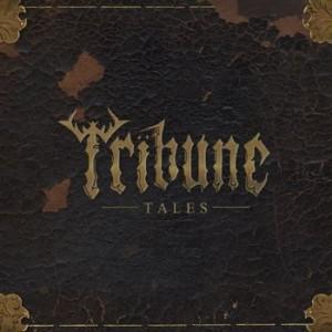 Tribune_Tales