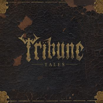 Tribune – Tales Review