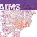 Vienna Teng - Aims