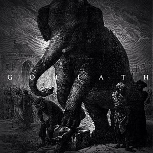 Imperial Triumphant – Goliath Review