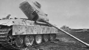 wwii-tank-battle