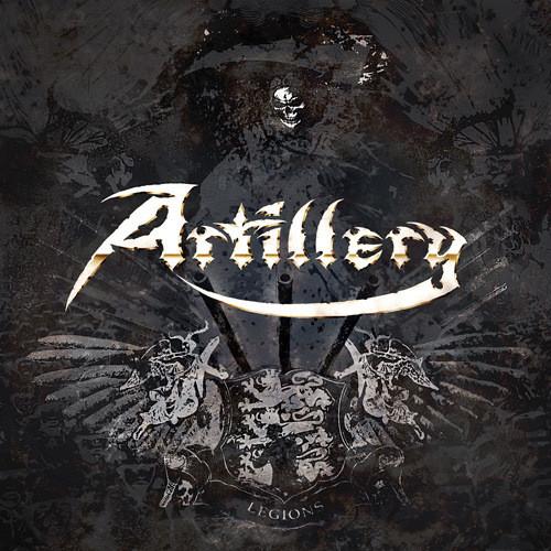 Artillery_Legions