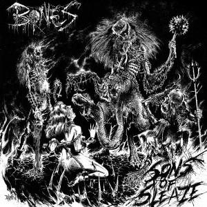 Bones_SonsofSleaze