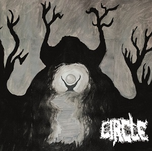 Circle – Incarnation Review