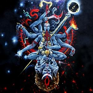 Cult of Fire – मृत्यु का तापसी अनुध्यान (Ascetic Meditation of Death)