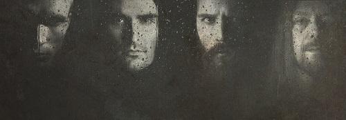 Eudaimomy_promofoto_rain