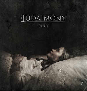 Eudaimony – Futile Review