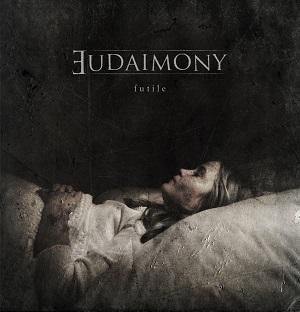 Eudaimony_Futile