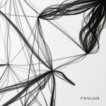Exivious-Liminal