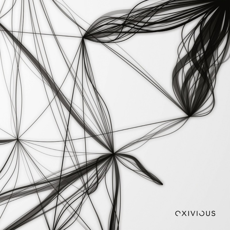 Exivious – Liminal Review