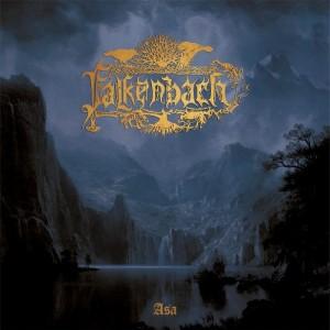 Falkenbach_Asa